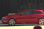 New SEAT Leon SC Commercial [Video]