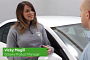 New Skoda Octavia Crew Protect System Explained [Video]
