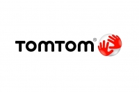 TomTom launches new promotion in the UK