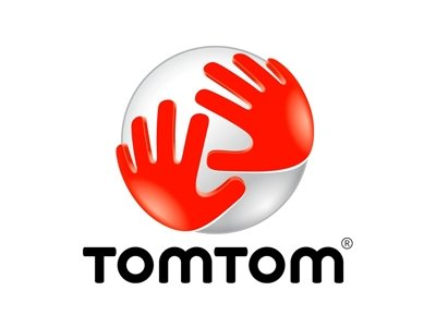 new tomtom gps devices for black friday autoevolution. Black Bedroom Furniture Sets. Home Design Ideas