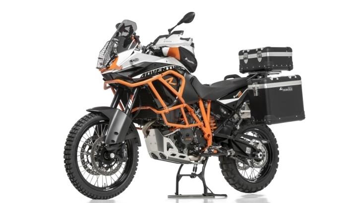 Ktm Adventure Bikes For Sale Australia