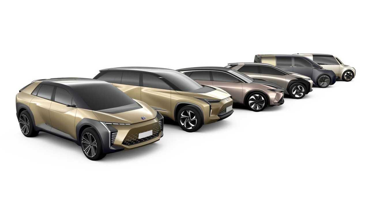 Kelebihan Tnga Toyota Review