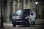 New Toyota Proace Defines What A Van Should Be Like [Video]