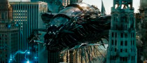 New Transformers 3 Trailer: More Drama, Less Teasing [Video]