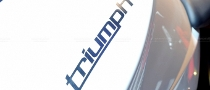 New Triumph Bikes to Make US Debut at the Long Beach Show