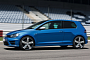 New VW Golf R: the 300 HP Performance Bargain of the Year