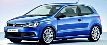 New VW Polo BlueGT Gets UK Pricing and Cylinder Deactivation
