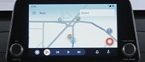 New Waze Glitch Shows Not Even Google Apps Work Fine on Android Auto
