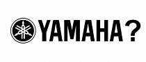 New Yamaha R&D Center Prepares 100cc Bike for International Markets