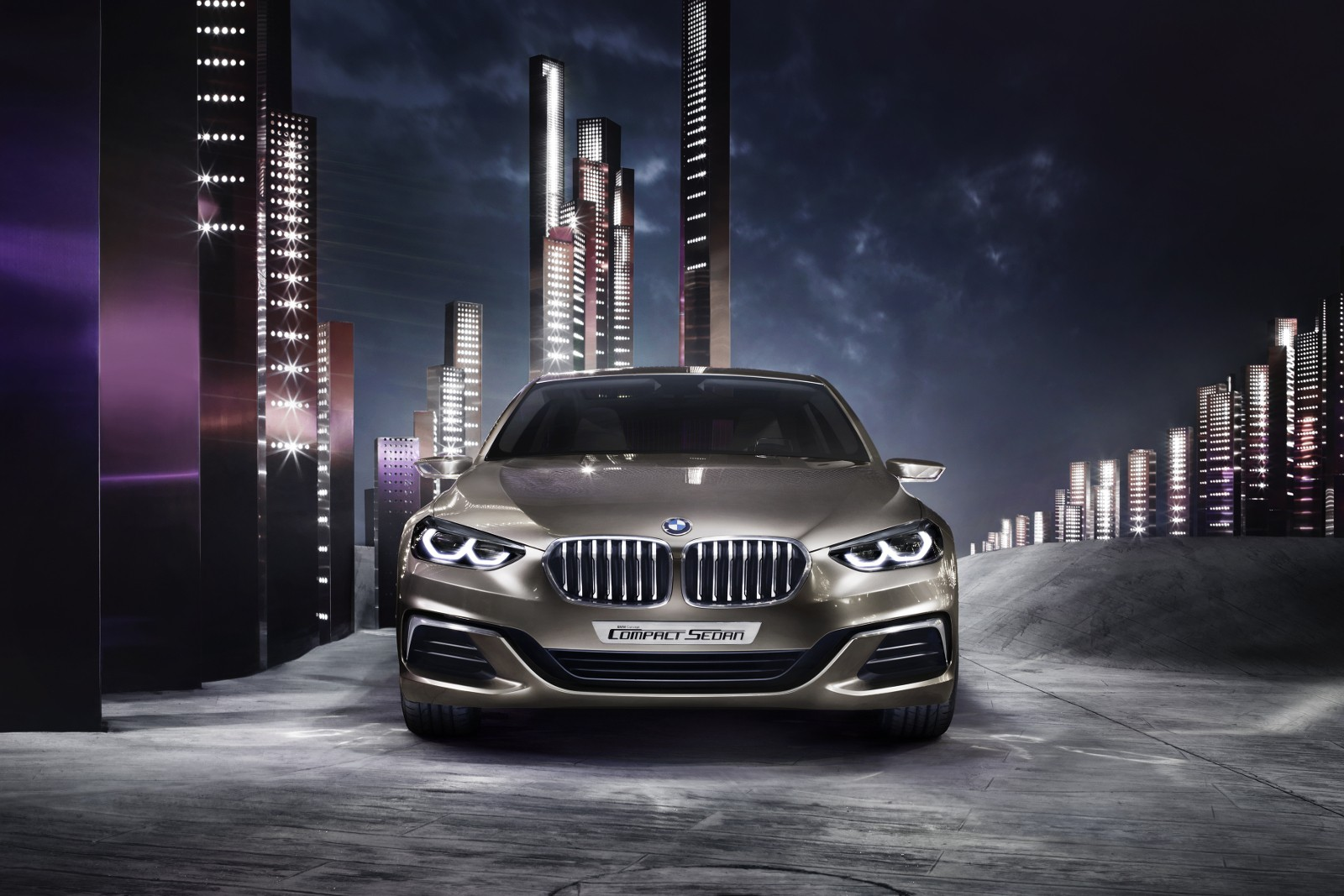 2019 Bmw 1 Series Could Get An Extra Body Style Autoevolution