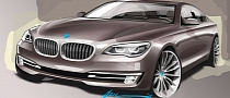 Next BMW 7-Series to Get M Version, Not M7