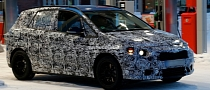 Next-Gen BMW 1 Series Might Not Come to US