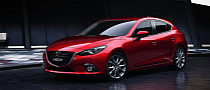 Next Mazda3 MPS / Mazdaspeed3 Could Drop Turbo