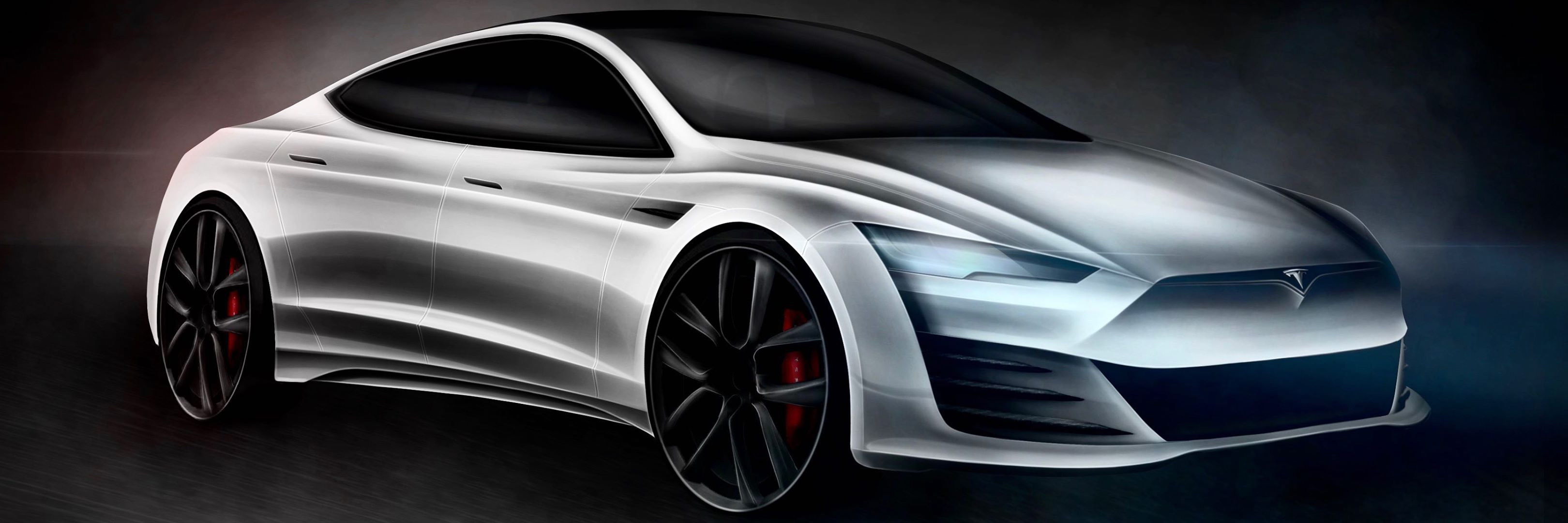 2023 - [Tesla] Model S II Next-tesla-model-s-concept-art-looks-like-a-european-version-of-the-american-ev-145736_1