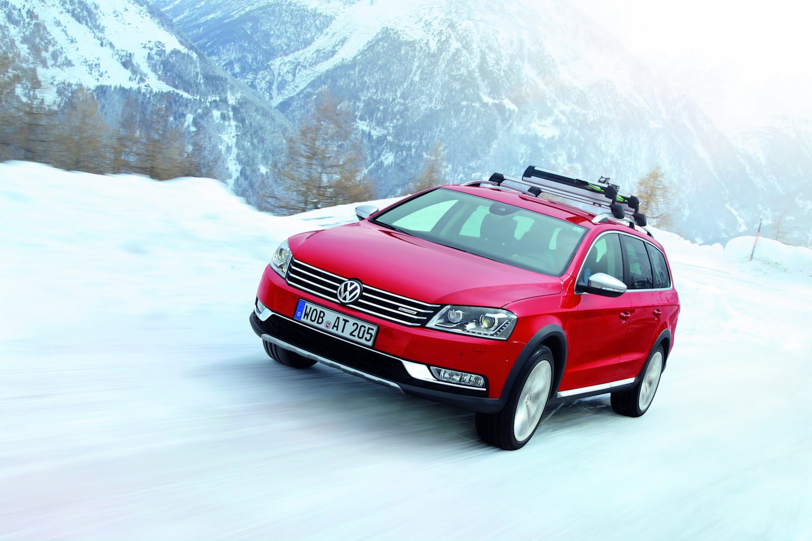next vw jetta rumored to have an alltrack version maybe even a coupe autoevolution. Black Bedroom Furniture Sets. Home Design Ideas