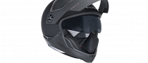 Nexx Updates the Modular X30.V Helmet [Photo Gallery]
