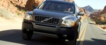 NHTSA Investigating the Volvo XC90 for Lighting Issues