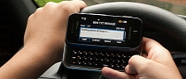 NTSB Recommends Complete Ban on Electronic Devices While Driving