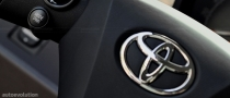 "NHTSA: Toyota Accelerator Problem ""Serious Safety Issue"""