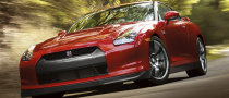 Nismo Upgrades the 2010 Nissan GT-R