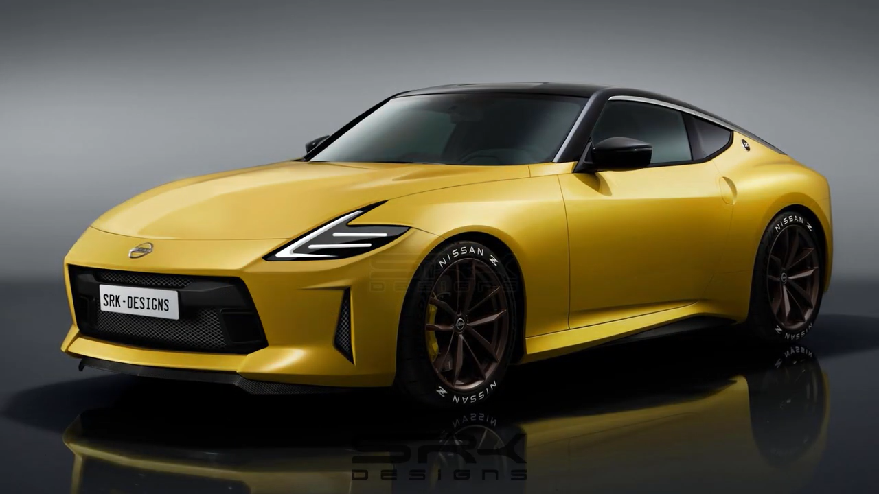 nissan-400z-rendered-with-370z-s-boomera