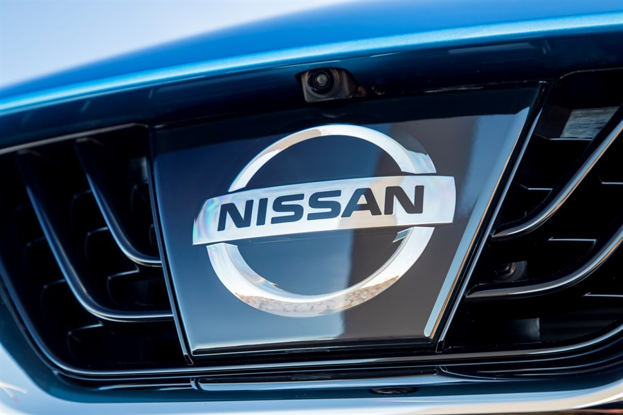 Nissan to test autonomous cars in London