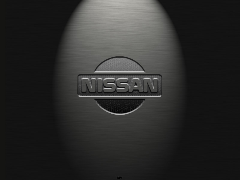 Nissan Financial Services Gets Funding  Autoevolution. Earthworks Estimating Software. Guilford Technical Community College Greensboro Nc. Plumbing San Bernardino Hood And Duct Cleaning. Best Commercial Cleaning Franchise. Chiropractor Fort Collins Car Electric Hybrid. El Cajon Mortuary Mollison Oui Laws In Maine. Selling My Wedding Ring Natural Gas Exporters. The Pioneer Woman Cooking Honda Accord Rating