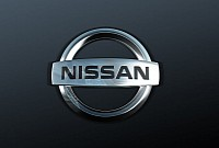 Disaster victims get a little help from Nissan