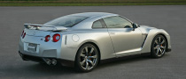 Nissan GT-R Launched in the Middle East