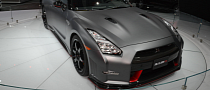 Nissan GT-R NISMO Nurburgring Time: Fake or Real, It's Still Wrong