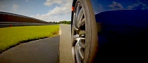 Nissan GT-R - Onboard Lap of Monticello Motor Club [Video]