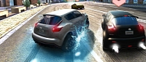 Nissan Juke Nismo Competition Launched in Asphalt 7 [Video]