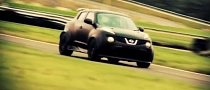 Nissan Juke-R Dissaproved by Japanese Company Executives