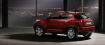 Nissan Juke US Commercial Videos Launched