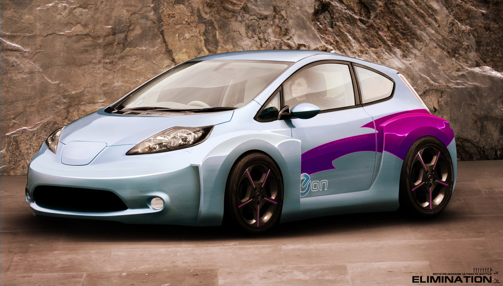 Attachment furthermore  as well Vol 2 No 34 2 Feministfriday Teslas Ladycar Edition in addition Bt 5505 as well Volkswagen Unveils New Mobility Services Brand Moia. on electric car advertising