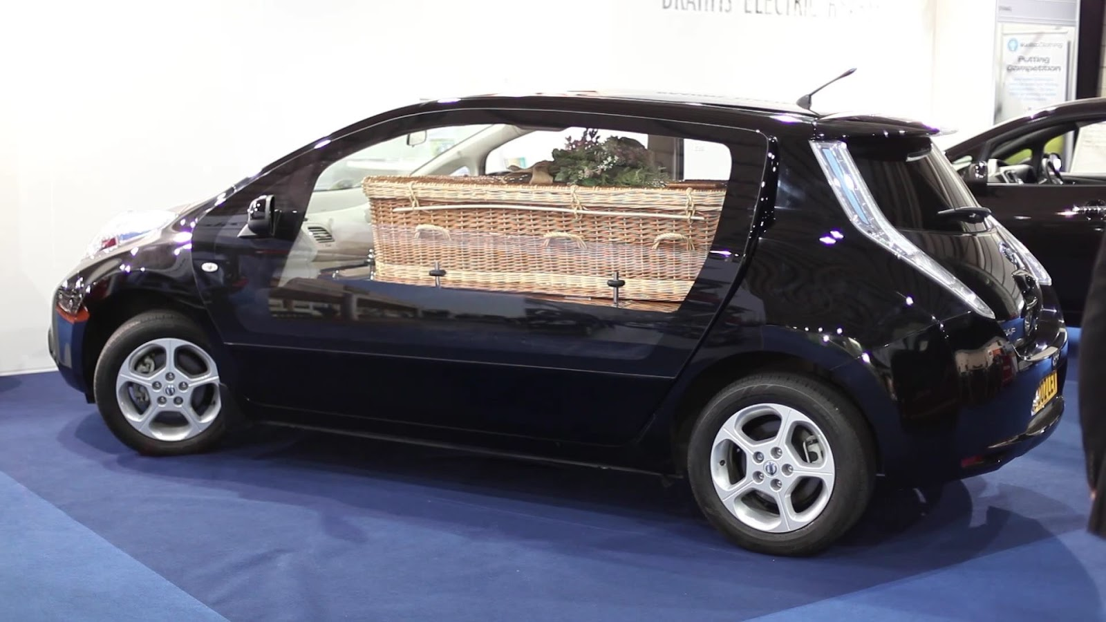 nissan-leaf-hearse-makes-sense-is-a-tad-