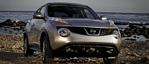 Nissan Looking to Increase North America Production with New Plant by 2017