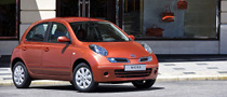 Nissan Micra Connect Special Edition Announced