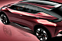 Nissan Resonance Chosen as Best Concept in Detroit