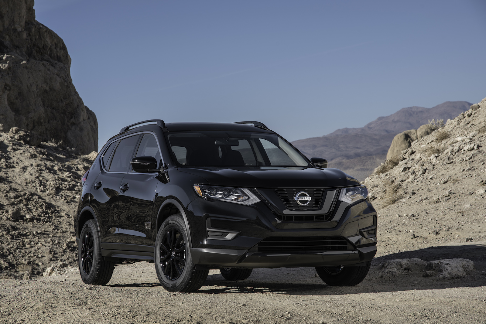 nissan used suv sale special awd for edition rogue