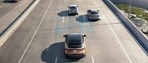 Nissan's ProPilot 2.0 Assist Tech: How It Works and What Are Its Limitations
