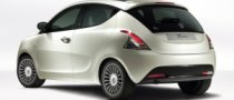 No Chrysler-Rebadged Lancia Ypsilon for the US
