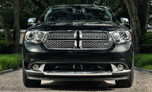 No Cost Maintenance Plus For Chrysler Models Autoevolution