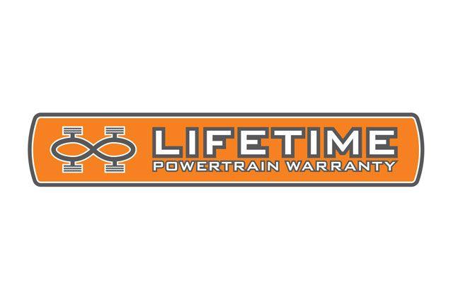 Lifetime Powertrain Warranty >> No More Chrysler Lifetime Powertrain Warranty Autoevolution