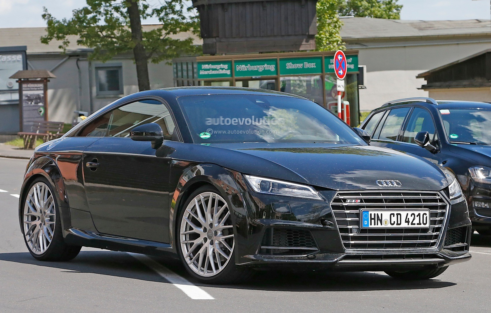 Kelebihan Kekurangan Audi A12 Murah Berkualitas