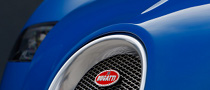 No New Bugatti for Frankfurt Auto Show