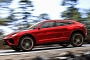 No Reason to Hate Lamborghini's Super-SUV!