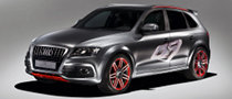 No RS Versions for Audi Q5 and Q7