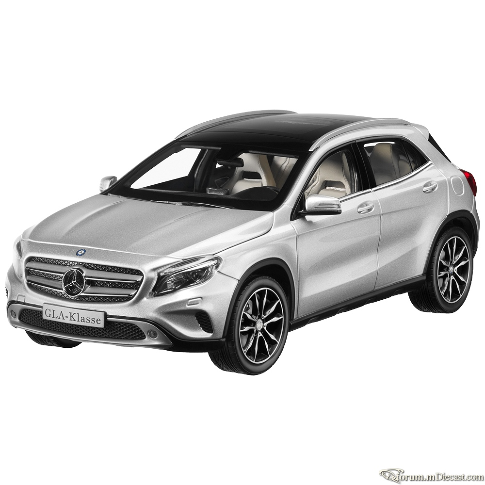 New mercedes cla 2013 picture 2017 2018 best cars reviews for Best mercedes benz model