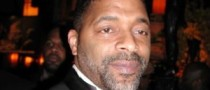 Norm Nixon Drives without Front License Plate, Busted for DUI